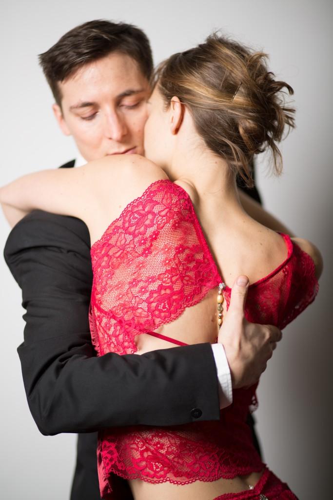 mariage premi re danse tango classes in london. Black Bedroom Furniture Sets. Home Design Ideas
