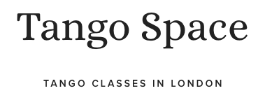 Tango Classes in London