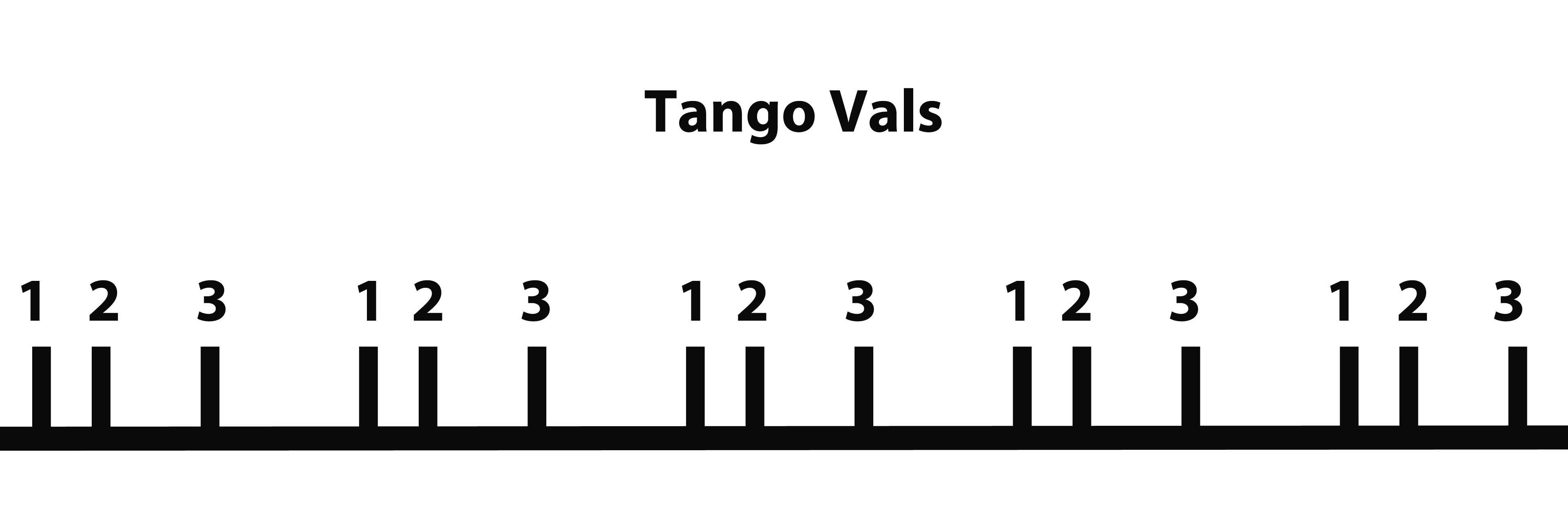 tango vals 2