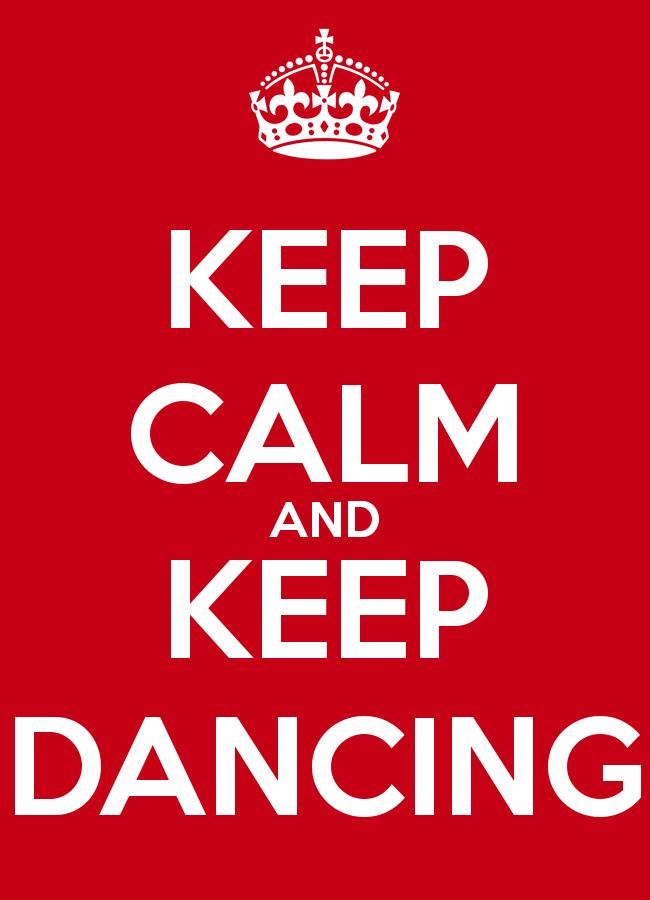 keep-calm-and-keep-dancing-456