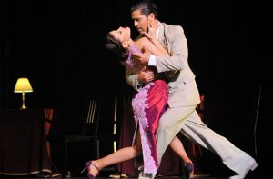 what is tango really about in the end?