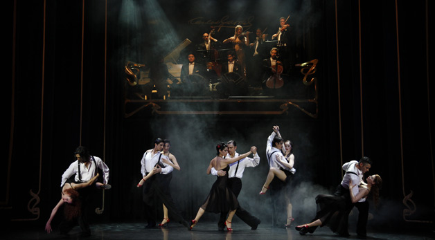 tango-show-in-buenos-aires