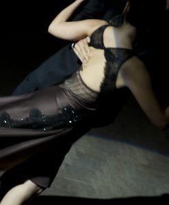 tango makes you more beautiful